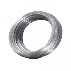 Проволока. Производство специальных сталей и сплавов